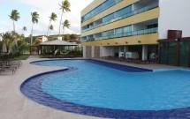 Hotel Nord Luxxor Tabatinga