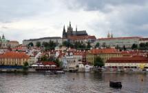Castelo de Praga: O Que Ver e Fazer Lá Dentro?