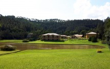 Village Haras Morena Resort: Natureza e Conforto para Toda a Família