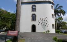 Casa de Cultura em Recife