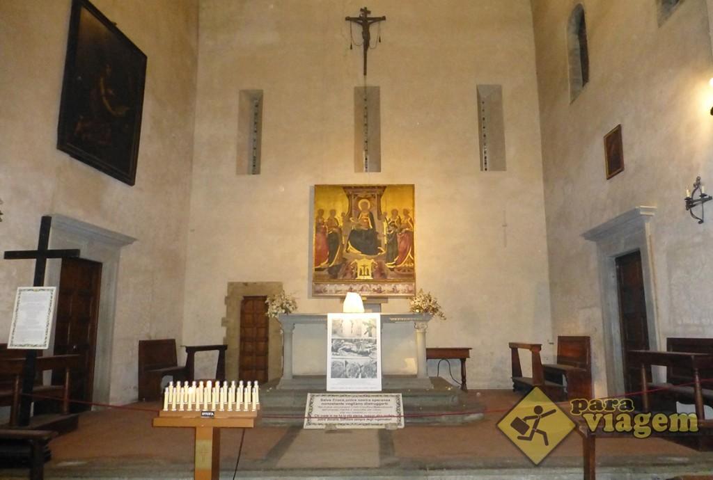 Igreja de Dante