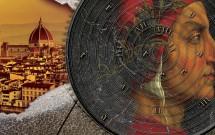 """Florença: Roteiro do Livro """"Inferno"""" de Dan Brown"""