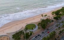 O que Fazer em Recife – Roteiro de 4 Dias com Crianças