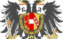 Brasão Habsburgo
