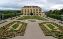 Jardim do Príncipe