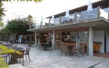 Bar do Village Porto de Galinhas