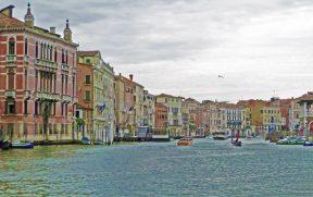 Onde se hospedar em Veneza