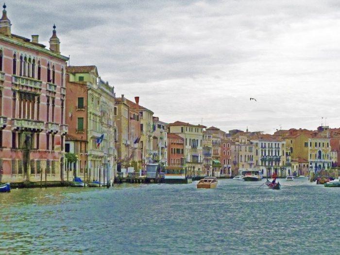 5530820b6 Onde se Hospedar em Veneza: Dicas de Hotéis - Para Viagem
