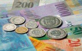 Dicas Para Economizar em Uma Viagem à Suíça