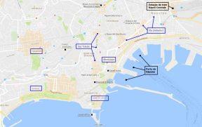 Onde se hospedar em Nápoles?
