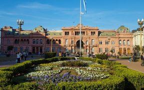 Dicas de Buenos Aires: O que Saber Antes de Viajar