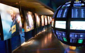 Museo de la Pasión Boquense