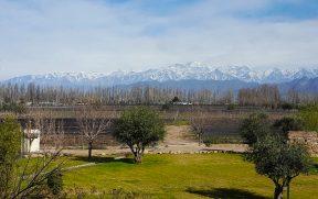 O que Fazer em Mendoza: Roteiro de 3 Dias