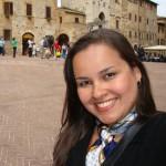 Fernanda Rangel