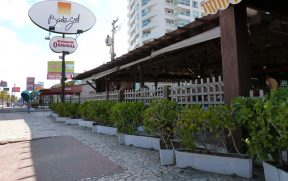 Restaurantes em Aracaju: Onde Comer na Capital Sergipana