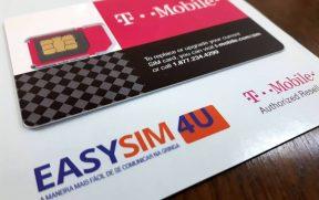 Utilizando o Chip da EasySim4U na Europa: Funciona Mesmo?