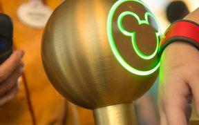 Dicas da Disney: Tudo sobre o FastPass+