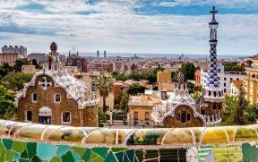 Roteiro de 4 Dias e Meio em Barcelona na Espanha