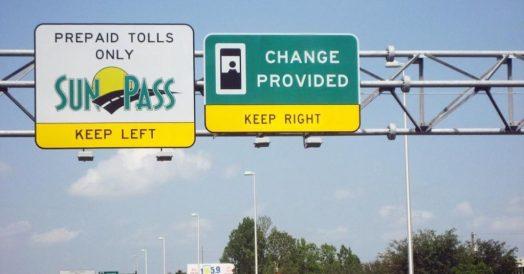 Dicas Para Quem Vai Alugar Um Carro na Flórida - Para Viagem 67eb90e84a