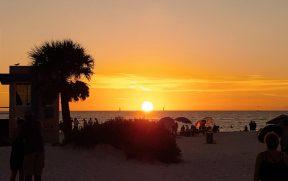 Roteiro de 3 Dias pela Costa Oeste da Flórida