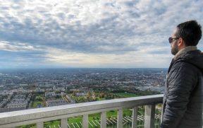 EuroTrip – Roteiro de 18 Dias pela Europa