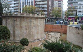 Mausoléu Romano