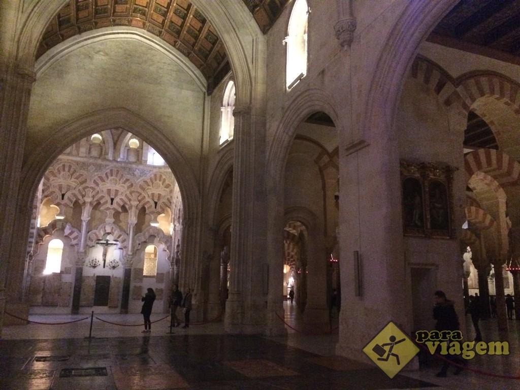 Capela de Villaviciosa