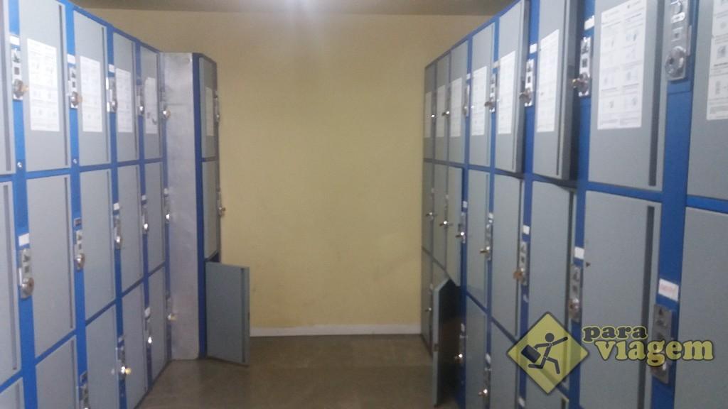 Note que todos os armários tem o mesmo tamanho...