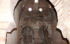 Baño de la Mezquita