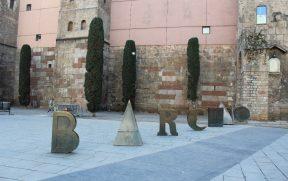Roteiro de Visita ao Bairro Gótico em Barcelona