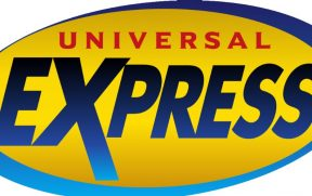 Vale a Pena Comprar o Universal Express Pass?