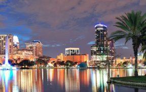 Orlando, Flórida
