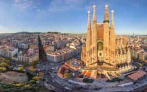 Onde se Hospedar em Barcelona: Dicas de Hotéis