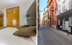 Hotel GIT Alcover Centro