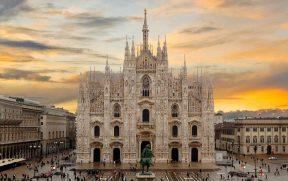 Onde se Hospedar em Milão: Dicas de Hotéis