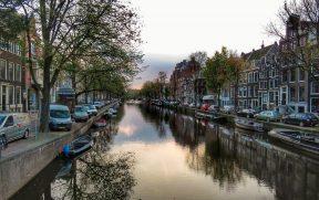 Hotéis em Amsterdam: Dicas Para Todos os Perfis de Viajantes