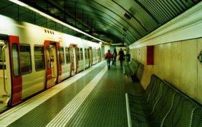 Como Usar o Transporte Público de Barcelona