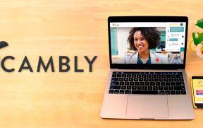 Cambly: Aula de Inglês Online com Professores Nativos