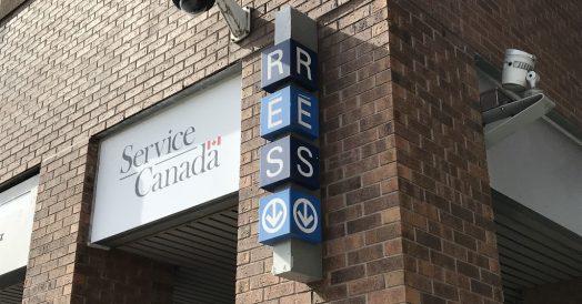 RÉSO (Montreal)