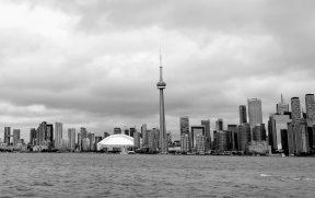 O Que Fazer em Toronto – Roteiro de 5 Dias