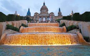O que Fazer em Barcelona em 3 Dias