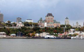 O Que Fazer em Quebec (City): Roteiro de 3 Dias