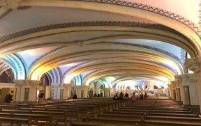 Capela da Imaculada Conceição