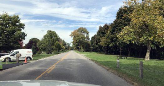 Niagara Parkway