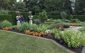 Jardim Botânico (Niagara Parks)