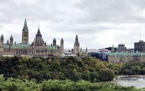 O Que Fazer em Ottawa – Roteiro de 1 Dia e Meio