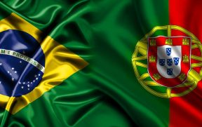 Acordo entre Brasil e Portugal