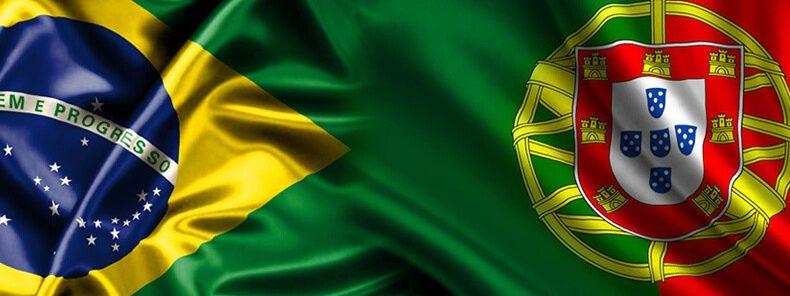 Acordo isenta brasileiros do seguro viagem Portugal