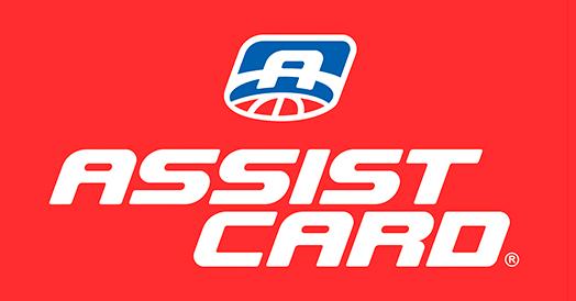 Assist Card é Confiável?