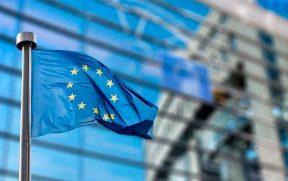 Tratado de Schengen: Tudo que o Turista Precisa Saber